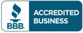 America Insurance Brokers is a BBB member